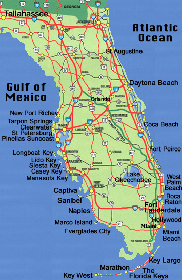 where is new port richey florida on map with Florida on LocationPhotoDirectLink G34076 D120511 I63932880 Inn on the Gulf Bayo  Point Florida moreover Citra Fl Homes likewise Central West Florida together with New Port Richey furthermore suncoastyachtservice.